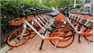 Tech firms propose bicycle sharing plan for Ho Chi Minh city