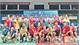 Thể thao Bắc Giang: Nhiều gương mặt trẻ triển vọng