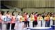 Asian Open Taekwondo Championship opens in HCM City