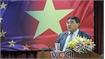 Identifying opportunities for Vietnamese firms
