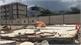 Tường nhà xưởng đổ sập, 2 công nhân tử vong