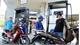 Giá xăng dầu tiếp tục giảm kể từ chiều nay