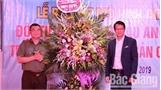Công ty TNHH Fuhong Precision Component Bắc Giang thành lập 6 đội tự quản bảo đảm ANTT