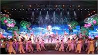 """50 năm thực hiện Di chúc Bác Hồ: Ngày 25-8 diễn ra Chương trình nghệ thuật đặc biệt """"Lời Bác dặn trước lúc đi xa"""""""