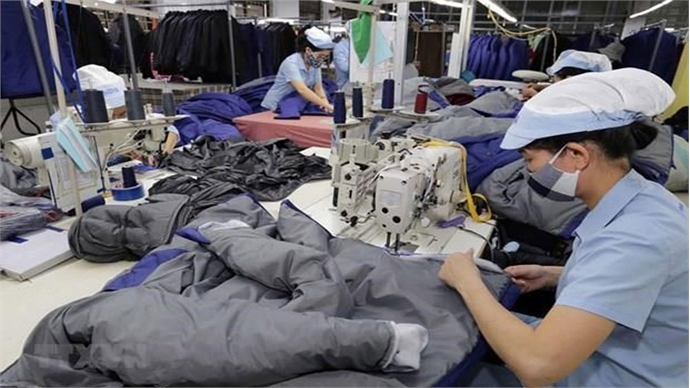 HCM City seeks ways to train workforce with int'l standards