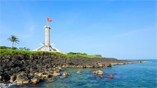 Con Co Island sees tourism boom