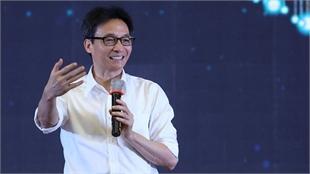 Deputy PM calls on enterprises to develop AI technology