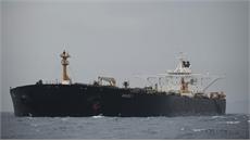 Căng thẳng vùng Vịnh: Mỹ ra lệnh bắt tàu chở dầu Grace 1 của Iran