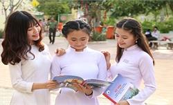 Hàng loạt trường đại học thông báo tuyển nguyện vọng bổ sung