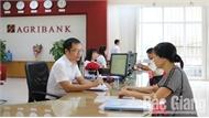 Agribank phát hành 5.000 tỷ đồng trái phiếu, lãi suất dự kiến trên 8%