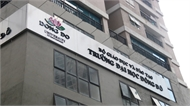 """Bộ Giáo dục khẳng định Trường Đại học Đông Đô đào tạo """"chui"""" văn bằng 2"""
