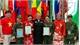 Việt Nam gặt hái thành công ngoài mong đợi tại Army Games 2019