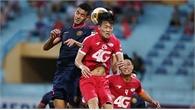 HAGL bị đẩy vào thế nguy hiểm ở V-League 2019