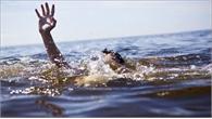 Gia Lai: Ba thanh niên đuối nước khi đi chơi thác