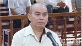 Bắc Giang: 3 lần tuyên án tử hình con trai giết mẹ mù lòa