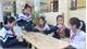 Bắc Giang: Đưa văn hóa, lịch sử địa phương vào tài liệu giáo dục