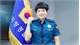 Woman becomes cop to help Vietnamese community in South Korea