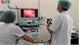 Từ hôm nay (20-8), giá dịch vụ y tế tăng theo mức lương cơ sở