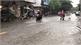 Đợt mưa ở Bắc Bộ, Bắc Trung Bộ có thể kéo dài đến ngày 23-8