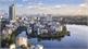 Bộ Xây dựng yêu cầu các tỉnh công khai đồ án quy hoạch đất đai