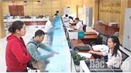 TP Bắc Giang ba năm liền dẫn đầu chỉ số cải cách hành chính cấp tỉnh