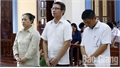 Xét xử nguyên Trưởng Phòng LĐ-TB&XH huyện Yên Dũng cố ý làm trái quy định gây hậu quả nghiêm trọng