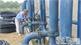 Chương trình mở rộng quy mô vệ sinh và nước sạch nông thôn: Tăng diện bao phủ nước sạch