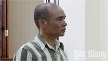 14 năm tù cho kẻ giả mạo công an chiếm đoạt tài sản
