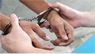 Thái Bình: Bắt quả tang Trưởng công an xã lừa đảo chiếm đoạt tài sản