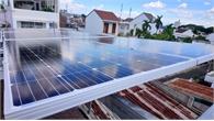 Người dân Tây Nguyên hưởng lợi ích kép khi đầu tư điện mặt trời
