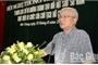Đảng ủy Khối Doanh nghiệp tỉnh Bắc Giang thông tin chuyên đề về 50 năm thực hiện Di chúc của Chủ tịch Hồ Chí Minh