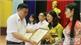 Lục Nam tập trung nâng chất lượng giáo dục theo hướng thực chất, bền vững