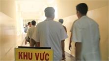 Trung Quốc: Ca nhiễm cúm H5N6 ở người đầu tiên tại Bắc Kinh