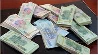 Con trai trộm 580 triệu đồng khi trông nhà giúp mẹ