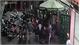 Nhóm thanh niên tấn công chủ quán cà phê ở TP Hồ Chí Minh