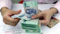 Danh tính người hưởng lương hưu cao nhất Việt Nam, hơn 100 triệu đồng/tháng