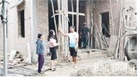 Cho vay ưu đãi xây dựng mới hoặc cải tạo, sửa chữa nhà ở: Gắn trách nhiệm, ngừa sai sót
