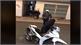 Bình Phước: Xác minh clip về ba đối tượng giả danh công an chặn xe người dân