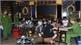 """Bắt quả tang 20 nam nữ thanh niên mở tiệc ma túy"""" thác loạn trong quán karaoke ở Hà Tĩnh"""