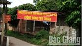 Xung quanh việc xây dựng bãi xử lý rác tại xã Liên Sơn (Tân Yên): Đẩy mạnh tuyên truyền, tạo sự đồng thuận trong nhân dân