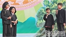 Đặc sắc điệu sli, lượn của đồng bào Tày - Nùng Bắc Giang