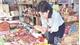 Thị trường bánh trung thu: Nhập nhèm thông tin sản phẩm