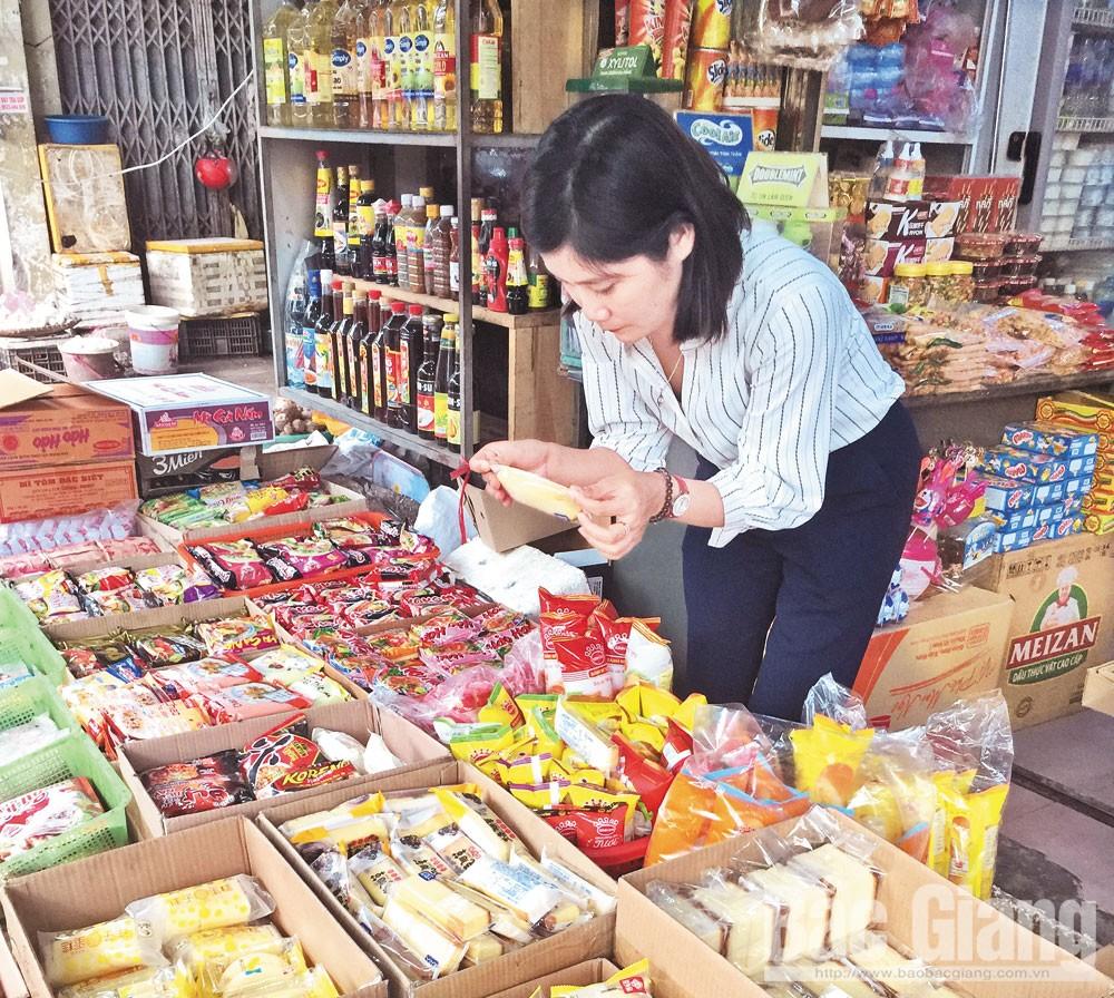 Bắc Giang, bánh trung thu, thông tin sản phẩm, doanh nghiệp, handmade