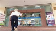 Ly kỳ cán bộ về hưu bị lừa 500 triệu đồng qua điện thoại