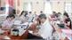 Vốn ưu đãi từ Quỹ quốc gia về việc làm: Giải ngân kịp thời, đúng đối tượng
