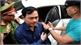 """Tuyên phạt bị cáo Nguyễn Hữu Linh 1 năm 6 tháng tù về tội """"Dâm ô với người dưới 16 tuổi"""""""