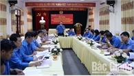 Đổi mới hoạt động, phát triển tổ chức công đoàn trong doanh nghiệp