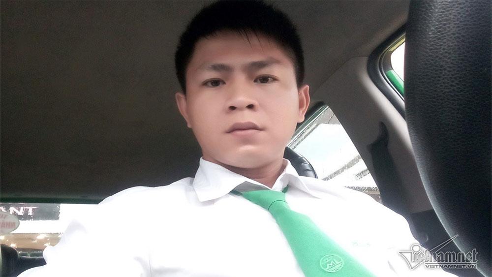 Tài xế taxi Mai Linh, chở bé 11 tuổi ra biển, có ý định hiếp dâm