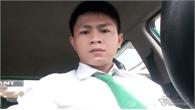 Tài xế taxi Mai Linh chở bé 11 tuổi ra biển, có ý định hiếp dâm