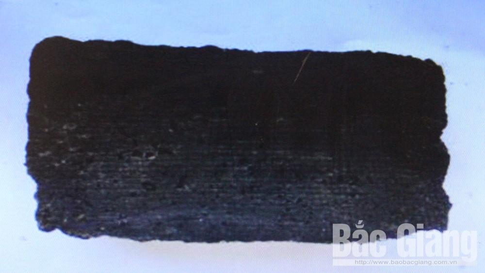 Bê tông làm từ rác thải nhựa của nhóm tác giả có khả năng chịu lực tương đương khoảng 92% so với bê tông làm từ vật liệu thông thường.